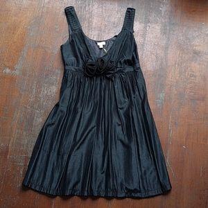 Ya dress